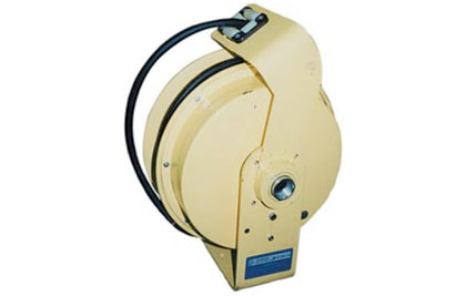 Electric-Cable-Reel