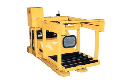 Pallet-Jack-Transfer-Carts-Heavy-Duty-(HPT)