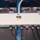 PDP - Power Distribution Panel