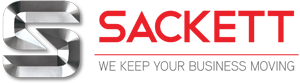 SACKETT Systems - We keep your business moving