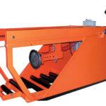 4,000 lb Capacity Transfer Carts
