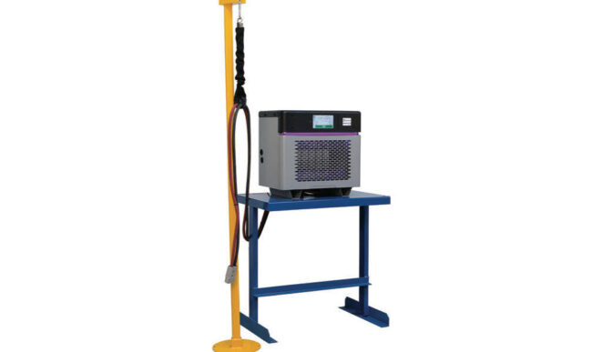 Charger-Support-Stands-featured-1007x600