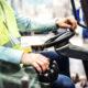 Lift Truck Production Demand