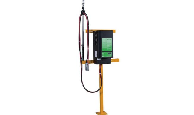 Vertical-Charger-Stands-featured-1007x600