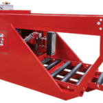 Electric Transfer Carts