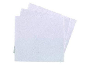Acid Encapsulating and Neutralizing Absorbent Mat Pad, PK 25