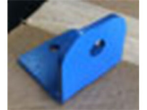 Pogo Stick Bracket (#B802327A)